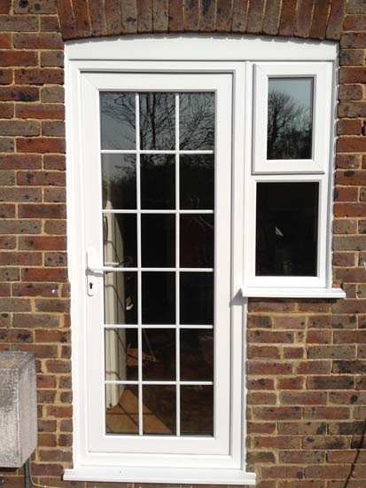 But before that come to know about all styles and facilities of glass doors that you can get all in any company who manufactures front doors in Horsham. & Horsham Window Company - A Trustful Firm that Provides Doors and ...