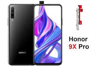 مواصفات و سعر موبايل هونر Honor 9X Pro - هاتف/جوال/تليفون هونر Honor 9X Pro - البطاريه/ الامكانيات/الشاشه/الكاميرات هونر Honor 9X Pro - مميزات و العيوب هونر Honor 9X Pro - مواصفات هاتف هواوى هونر 9اكس برو