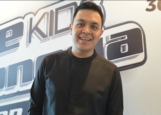 Download Lagu Mp3 Tulus Full Album Monokrom 2016 Legkap