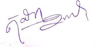signature naveen shrotriya Utkarsh