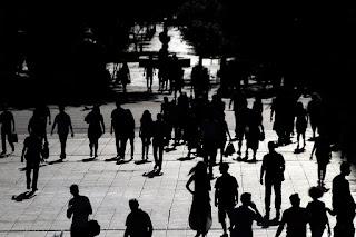 Eurostat: Το μισό «κοστίζουν» οι Έλληνες εργαζόμενοι σε σχέση με το μέσο όρο στην Ευρώπη
