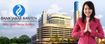 Lowongan Kerja BJB (Bank Jabar Banten)