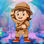 Play Games4King -   G4K Friend…