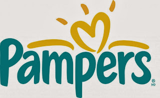 Pampers and Target offers