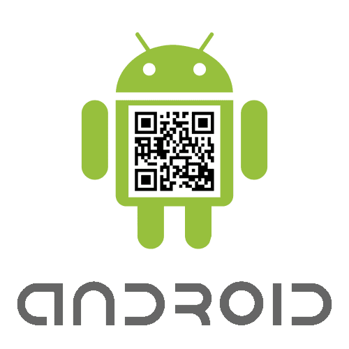How To Make Generate QR Code with ZXing in android studio