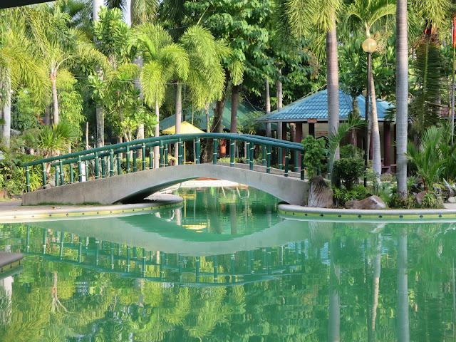 swimming pool balanga bataan