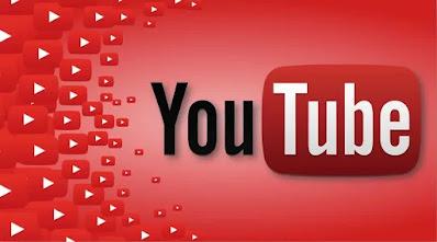 افضل قنوات اليوتيوب