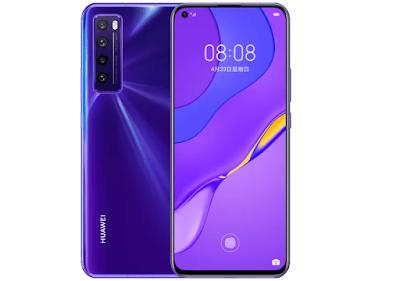 هواوي نوفا Huawei nova 7 5G JEF-AN00 مواصفات و سعر موبايل هواوي نوفا Huawei nova 7 5G - هاتف/جوال/تليفون هواوي نوفا Huawei nova 7 5G - الامكانيات/الشاشه/الكاميرات هواوي نوفا Huawei nova 7 5G - البطاريه/المميزات هواوي نوفا Huawei nova 7 5G
