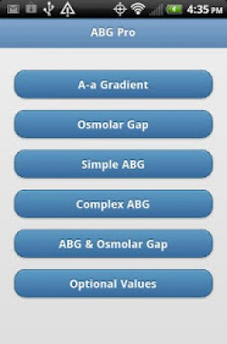 ABG Pro 1.6.4 Apk Full Paid latest