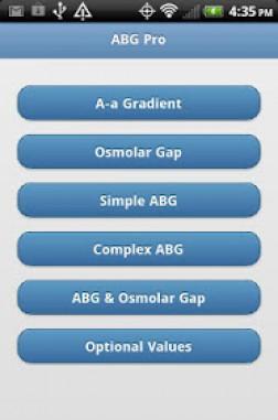 ABG Pro 1.6.4 Apk Full Paid latest