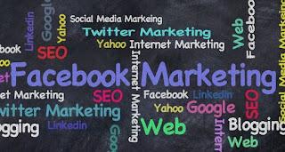 Cara Jualan Online di Facebook Bagi Pemula