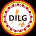 DILG pinagirumdom an LGUs na linigon an mga tinampo