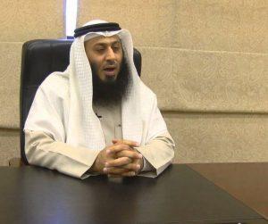 مواقع التواصل تنتفض لمقتل الداعية الكويتي وليد العلي في بوركينا فاسو