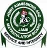 Jamb Direct Entry