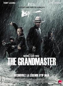 El Gran Maestro / El Arte de la Guerra / The Grandmaster