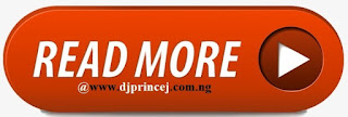 https://www.djprincej.com.ng/search/label/News