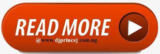 https://www.djprincej.com.ng/search/label/News