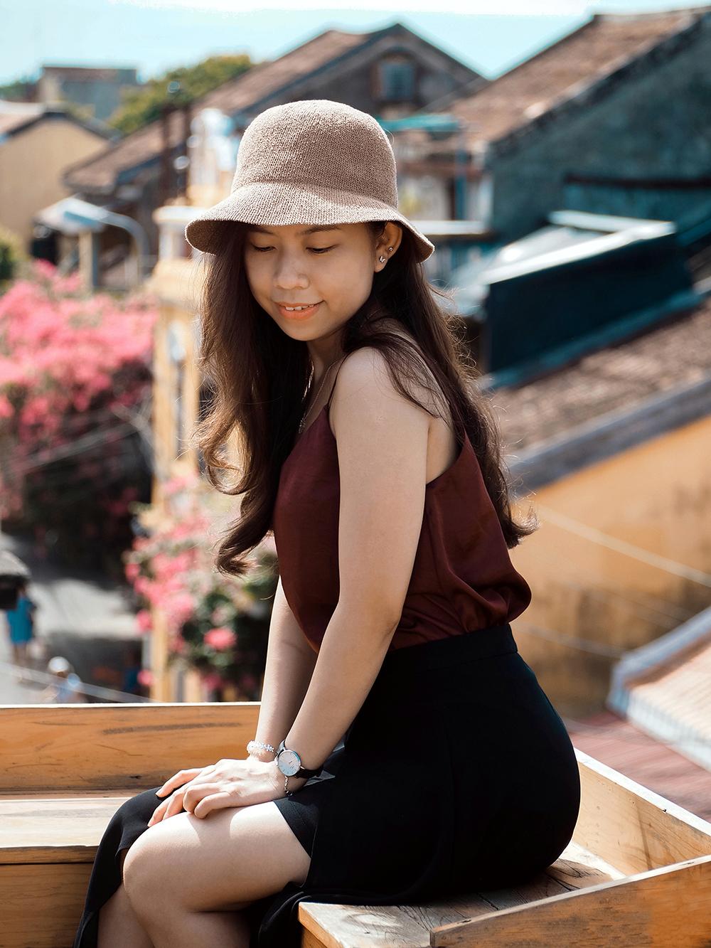 Chụp ảnh học sinh, sinh viên Đà Nẵng, Quảng Nam