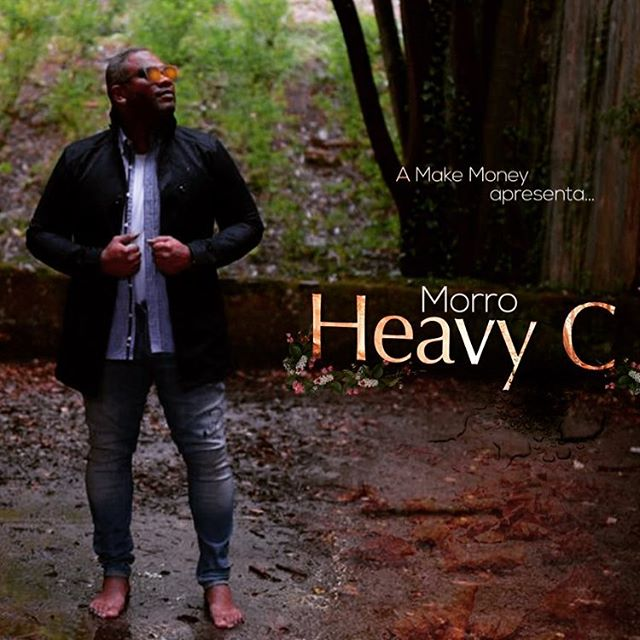 Heavy C - Morro Letra