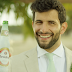 Cerveza Presidente te invita a casarte con tu fría!