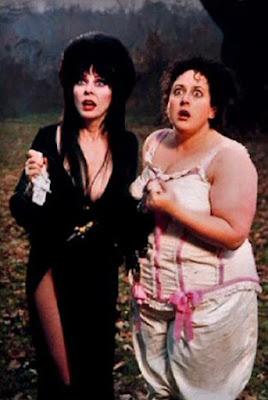 Elviras Haunted Hills 2001 Movie Image 5