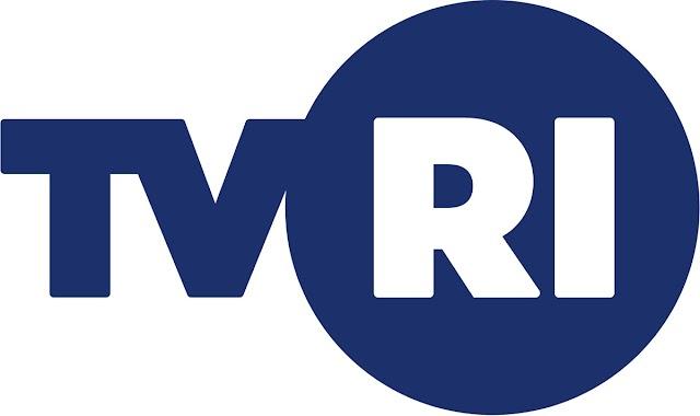 Karyawan Peduli TVRI Dukung Keputusan Dewas LPP TVRI