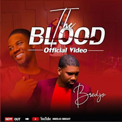 The Blood – Bredjo