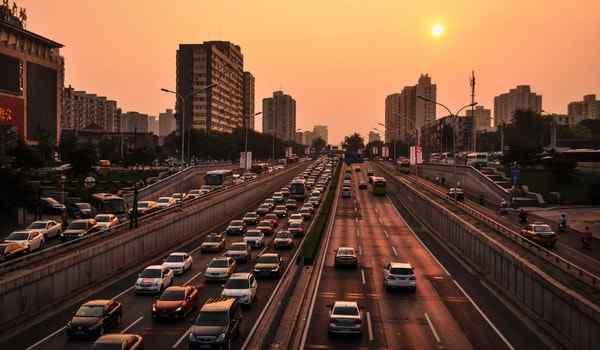menyiasati pembatasan operasional pengangkutan