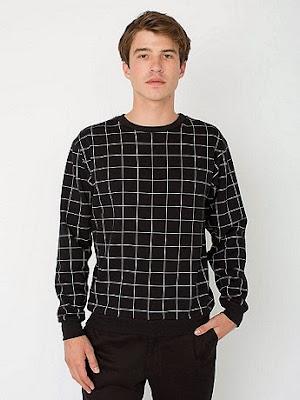xadrez grid