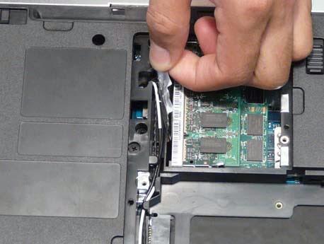 Acer aspire 4736z service manual.