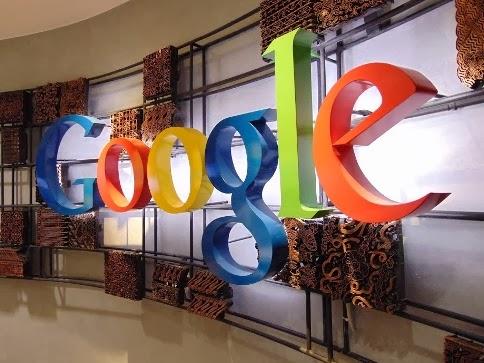 Aroma Budaya Indonesia di Kantor Google Indonesia  Daily