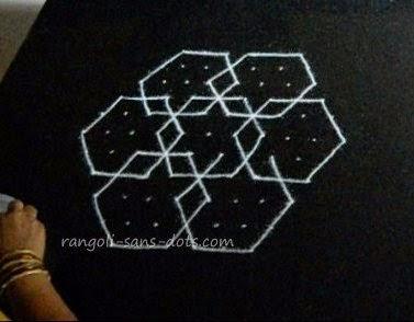 kolangal-11-dots-3a.jpg