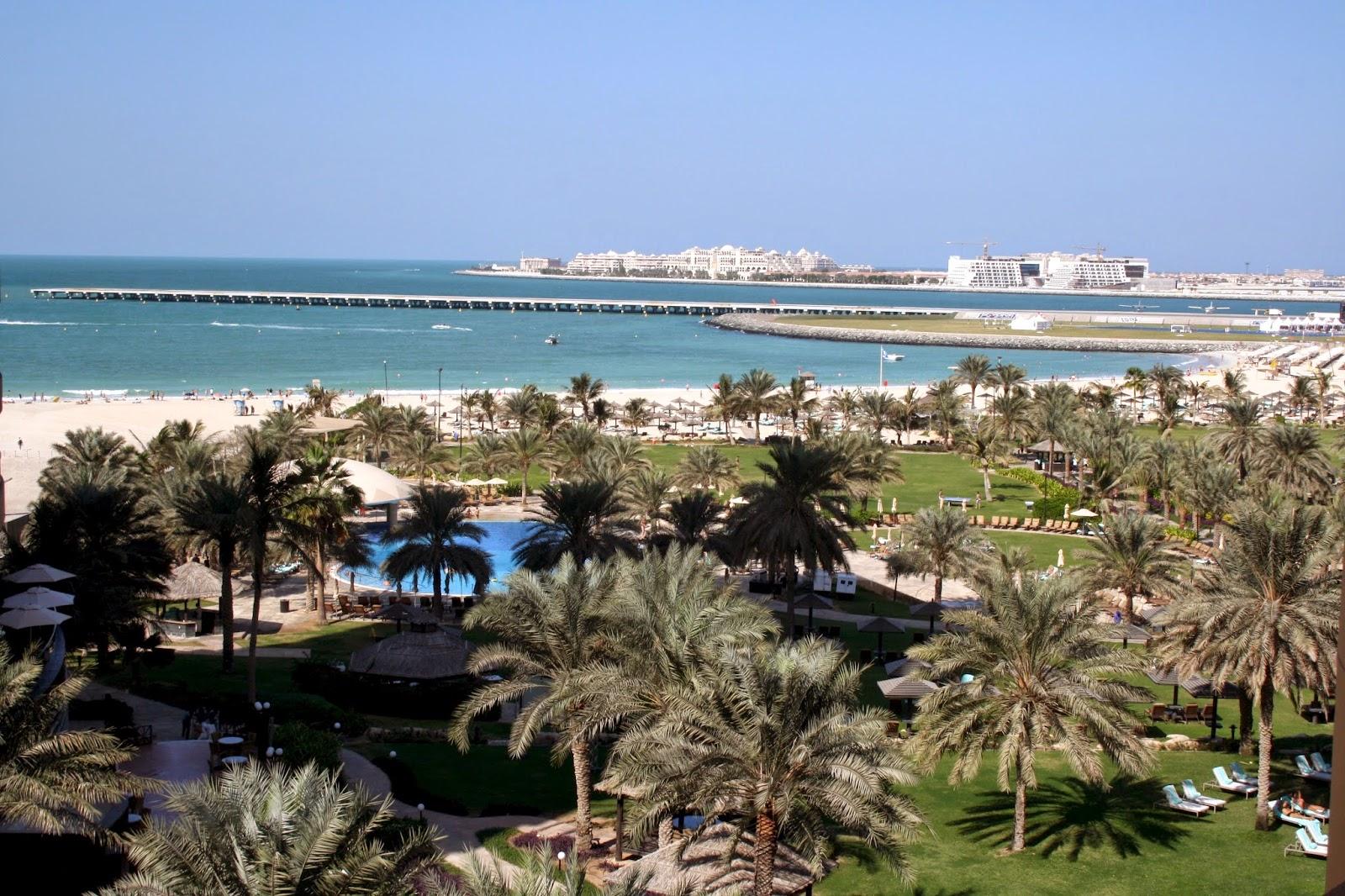 DUBAI PHOTO DIARY I. 11