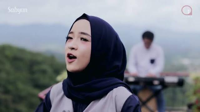 Ya Ashiqal Musthofa - Sabyan Gambus