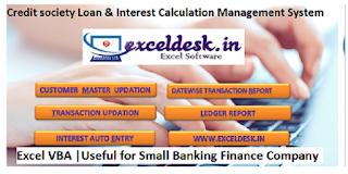 एक्सेल डेस्क शुरू कर रहा है बेसिक एक्सेल VBA टुटोरिअल सीरीज हिंदी में | VBA tutorial in excel | What is Macro in Excel | Excel Micro Tutorial |