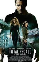 Total Recall 2012 EXTENDED 720p BluRay Dual Audio