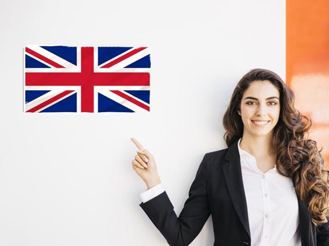 Top 10 nghànTop 10 nghành nghề có lương cao tại Anh Quốch nghề có lương cao tại Anh Quốc