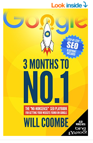 Seo strategy definition, Seo strategy 2020, Seo strategy for website, Seo strategy meaning