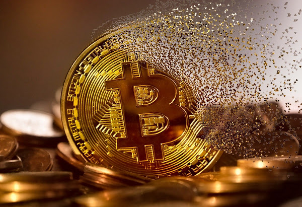 Experts: the volume of cryptocurrency fraud in the world has reached $1 billion in a year - E Hacking News and IT Security News