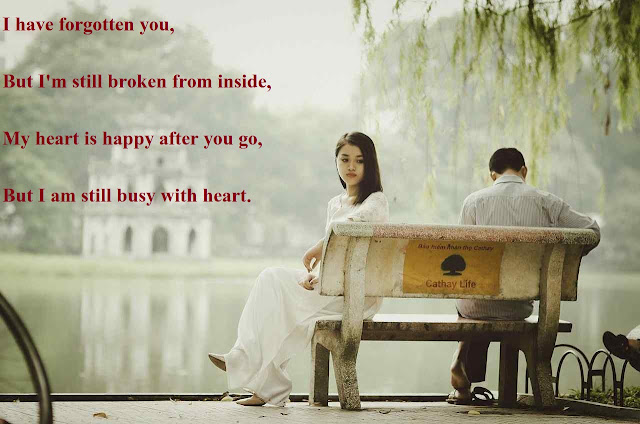 sad shayari, Best Dard Bhari Shayari, very sad shayari