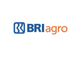 Lowongan Kerja PT Bank Rakyat Indonesia Agroniaga Tbk (BRI AGRO)