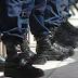 CHACO: HAY 1.300 CAUSAS ABIERTAS CONTRA POLICÍAS EN LA FISCALÍA DE DERECHOS HUMANOS