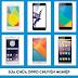 Thay màn hình Oppo R1S chính hãng giá rẻ