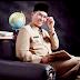 Terbaru, PAN Berikan Dukungan Kepada Sang Pelopor 'Musirawas Sempurna'