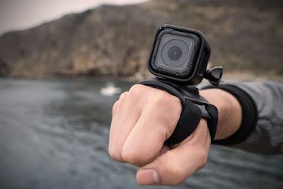 Daftar Harga Kamera GoPro Terbaru