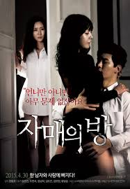 Sisters Room Full Korea Adult 18+ Movie Free