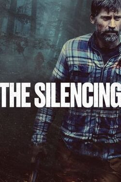 The Silencing Torrent Thumb