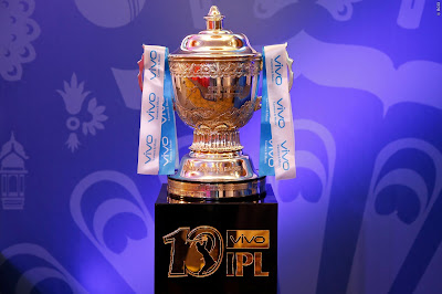 IPL Dates Changed Indore MP