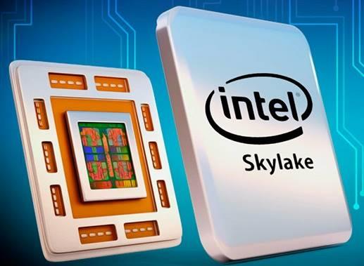 Conheça notebooks mais baratos com processadores de 6ª geração da Intel