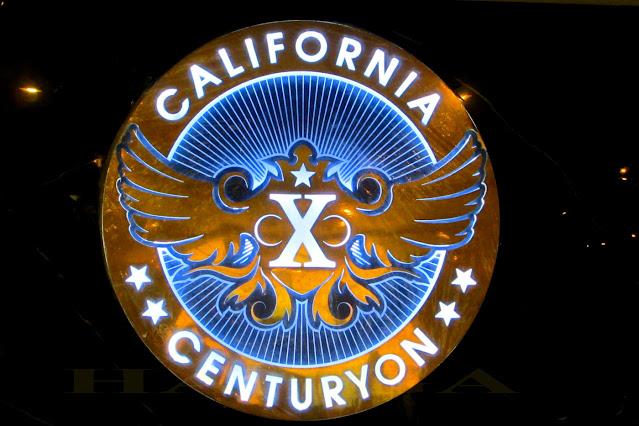 Tổng hợp phòng tập Gym California chi tiêt nhất - [New]